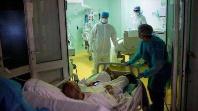 """Coronavirus en Córdoba: qué es """"Código Rojo"""", implementado en la provincia"""
