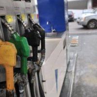 Las ventas de combustible en San Juan están entre 90 y 95 por ciento del promedio histórico