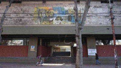 Los colegios de la UNCuyo vuelven a la presencialidad de manera escalonada: el cronograma