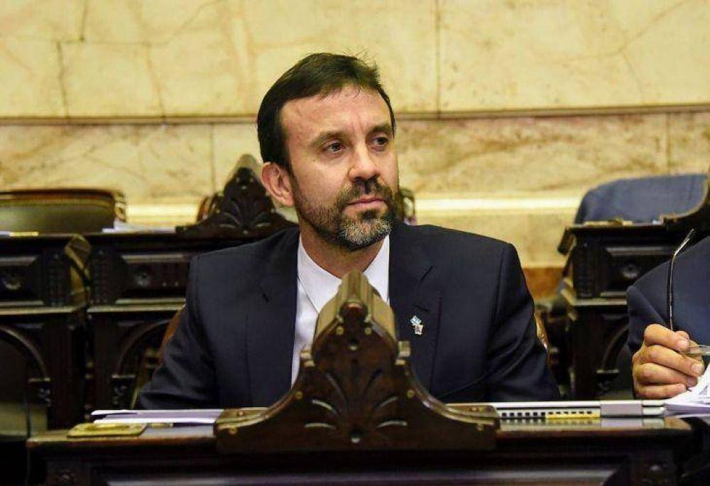 Felipe Álvarez: