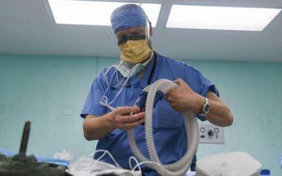 Anestesiólogos piden una urgente recomposición de honorarios ante el IOMA