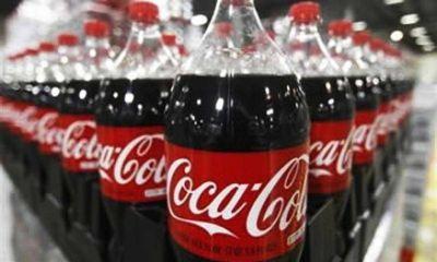 Embotelladora de Coca-Cola y un condado de Carolina del Norte, en disputa