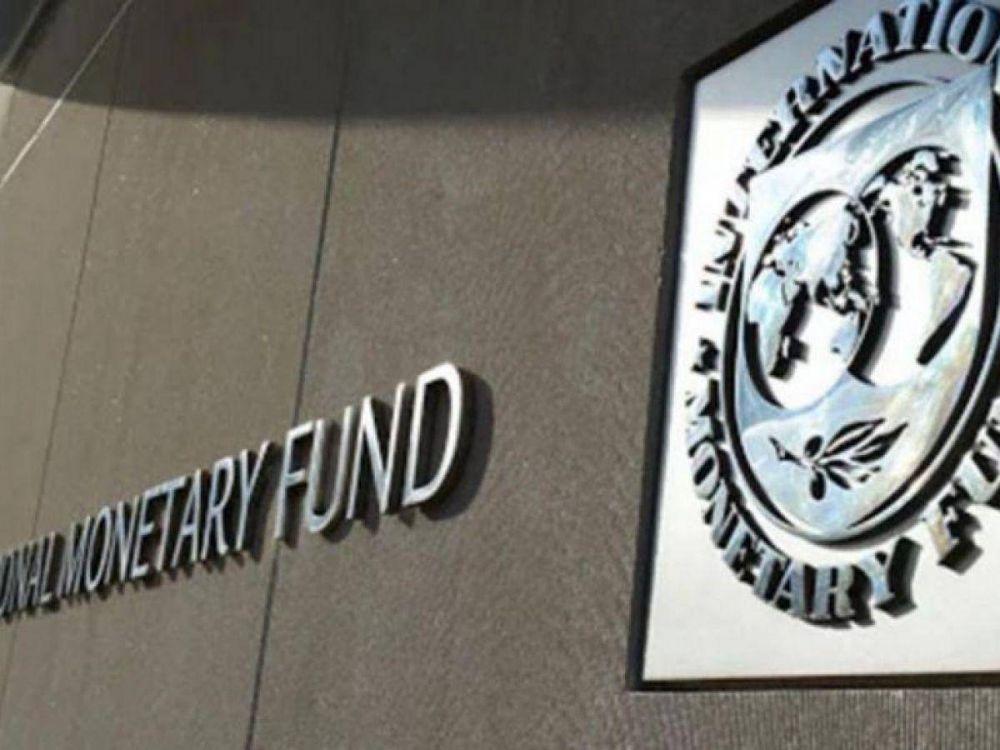 Deuda: se dilatan las negociaciones con el FMI y el Club de París