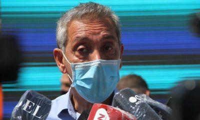 Anticipan que continuarán las restricciones y medidas de cuidado en la provincia de Santa Fe