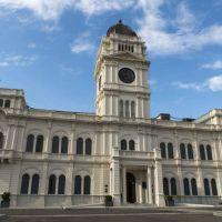 El Gobierno entrerriano todavía no ha definido la prórroga de la ley de emergencia