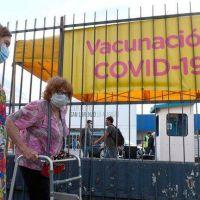 Coronavirus en Argentina: confirmaron 607 muertes y 29.757 casos en las últimas 24 horas