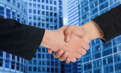 Platinum Equity adquirirá Urbaser de China Tianying por 4.200 millones de dólares