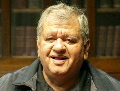 Falleció el Secretario de Prensa de la FASiPeGyBio, Juan Ayala