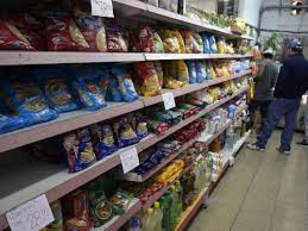 Lo que no se contó de la tensa negociación para fijar precios de alimentos hasta fin de año