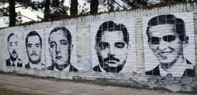 """Organizaciones gremiales recordaron """"a los que dieron la vida en defensa de la libertad, la democracia y el peronismo"""""""