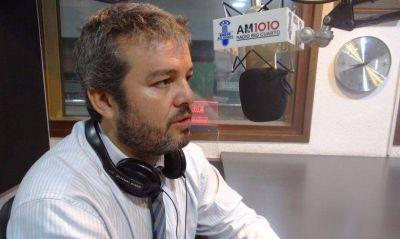 Gas en Río Cuarto: por ser incluida en zona fría habrá un descuento del 30% para todos los usuarios
