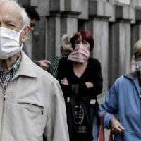 Jubilados: Tras el fallo de la Cámara de Bahía Blanca que ordena aumento del 42% en los haberes, ahora la Corte decide sobre la movilidad