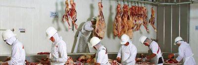 Día del Trabajador de la Carne