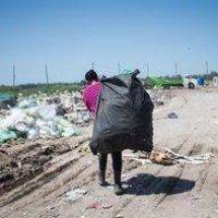 Predio de basura: el municipio confirmó la salida de Ceamse y anticipó una nueva licitación
