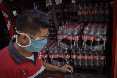 Coca Cola, Bimbo y Lala encabezan el top de las marcas más elegidas por los mexicanos en pandemia