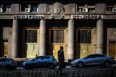 En medio de una leve preocupación global por el regreso de la inflación, la Argentina volvió a registrar en mayo la segunda suba más alta de la región