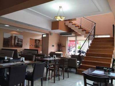 La UTHGRA reclamó por la reapertura de la actividad del turismo, hotelera y gastronómica
