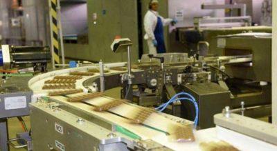 STIA monitoreó la situación laboral en Café Vélez