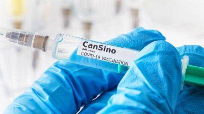 Es oficial la autorización de la vacuna de CanSino: cómo funciona