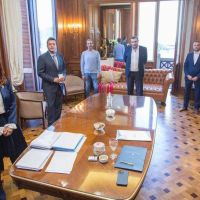La jugada electoral de Cristina Kirchner que alteró las paritarias