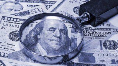 El dólar blue se mueve en cámara lenta: ¿se podrá mantener la tendencia hasta las elecciones?