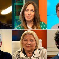 Más allá de las candidaturas: cuál es la otra pelea interna de Juntos por el Cambio en la provincia de Buenos Aires