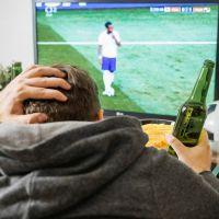 Así será el consumo durante la Eurocopa