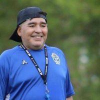 Muerte de Maradona: de qué se los acusa a los tres enfermeros y qué habían declarado