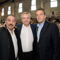 Schiaretti se quedó con un gremio aliado del gobierno en Córdoba
