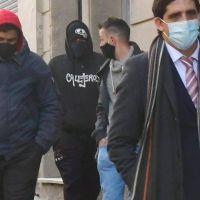 Uruguay: Procesan a ocho trabajadores que participaron en la toma de una empresa