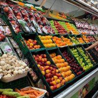 Inflación: por qué la Argentina es uno de los pocos países en que los alimentos aumentaron por la suba de los commodities