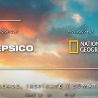 Planet Love Challenge: la nueva iniciativa de PepsiCo Latinoamérica