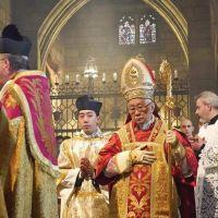 ¿Qué mal puede haber en hacer accesible a todos la Misa Tradicional?, se pregunta el cardenal Zen