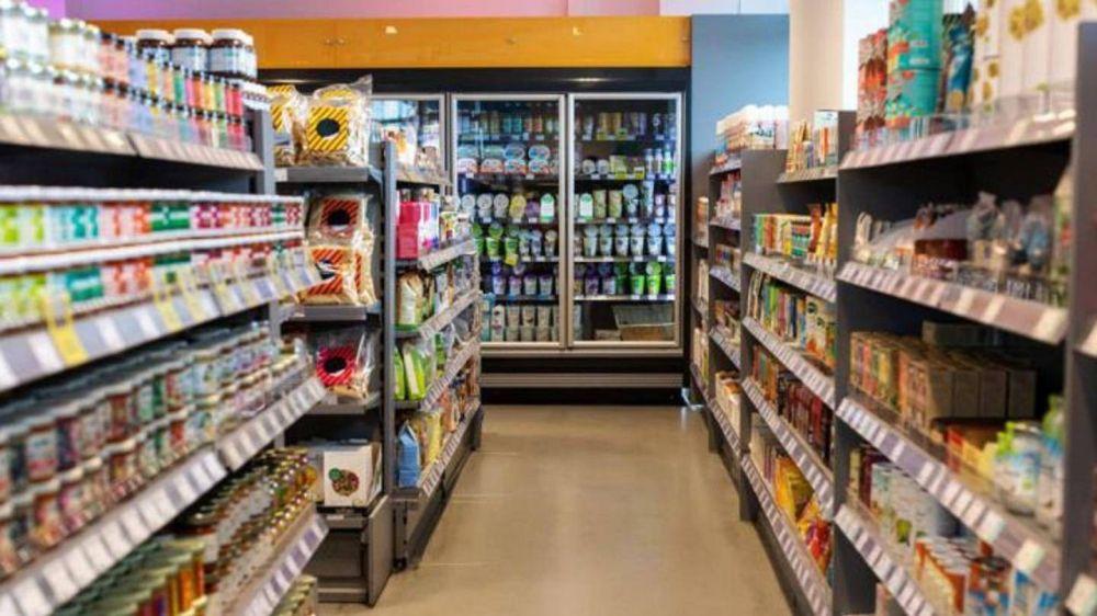 La Ley de Góndolas llega a supermercados de Morón: De qué se trata