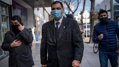 El Estado nacional apeló el fallo contra la IVE del juez López y pide su recusación