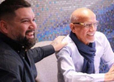 Gastón Frutos y Miguel Rodríguez ya tienen denuncias de anticorrupción, Comodoro PY y la superintendencia de Salud