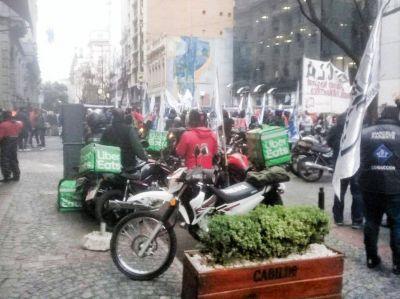La ASIMM repudió las acciones del juez tucumano que agredió a un motociclista
