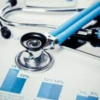 Qué dice el proyecto que elaboró La Cámpora para reformar el sistema de salud