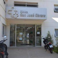 Nuevo conflicto salarial en la Clínica San José Obrero