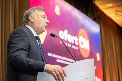 Córdoba lanza dos días de ofertas y promociones en compras online