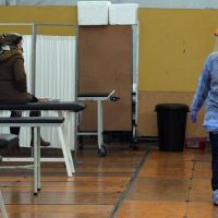 Coronavirus en Río Cuarto: las clínicas no tienen más lugar disponible