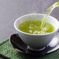 El té verde y sus sorprendentes poderes antioxidantes para la salud