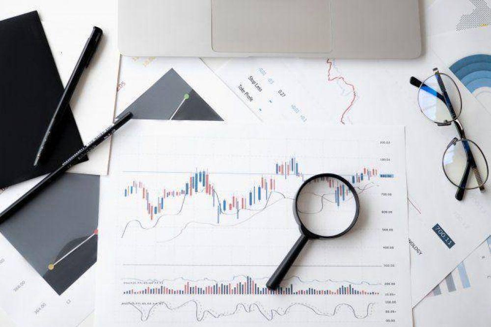 Promulgan la ley que modifica el Impuesto a las Ganancias para empresas
