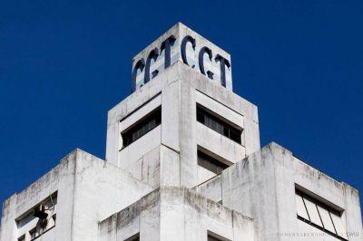 La CGT y la propuesta de reforma del sistema de salud