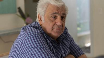 La DAIA denuncia el reiterado antisemitismo de Alberto Samid