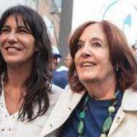 La liga territorial de Schiaretti, clave en la puja electoral