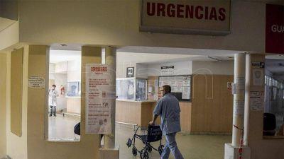 Funcionarios y sindicalistas, a favor de dialogar con el sistema de salud para analizar reformas