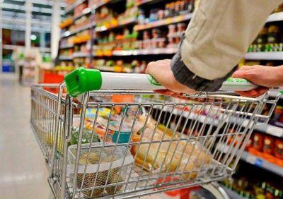Inflación mayo 2021: Tomates, arroz y carne: los alimentos que empujaron el IPC