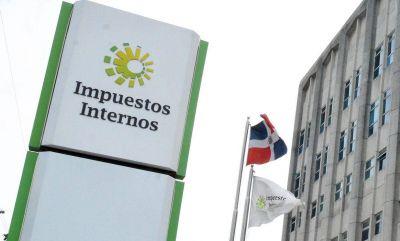 Impuestos Internos informa pago contribución por residuos sólidos inicia en julio