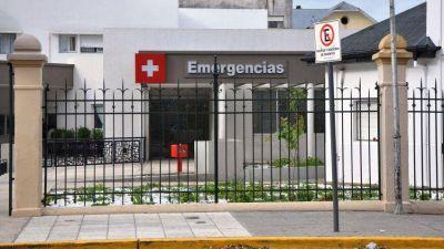El Municipio publicó el boletín estadístico sobre la pandemia y como afectó a la ciudad